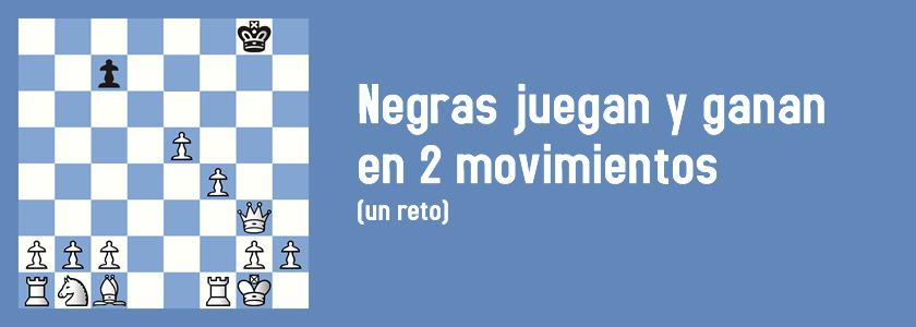 Retos del ecommerce en España para 2014