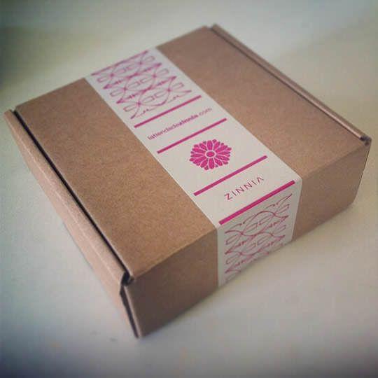 caja-zinnia