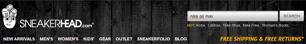 8-sneakerhead