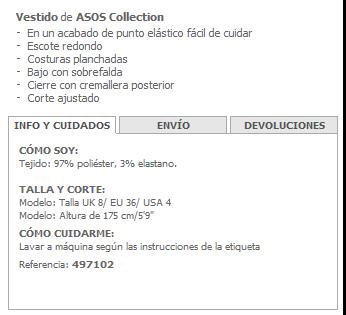 asos2
