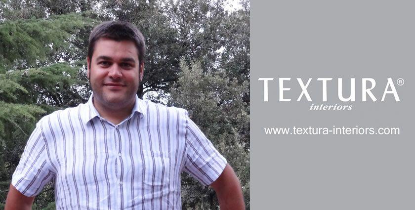 Entrevistas ecommerce: Xavi Comella, Responsable TIC & eCommerce de Textura