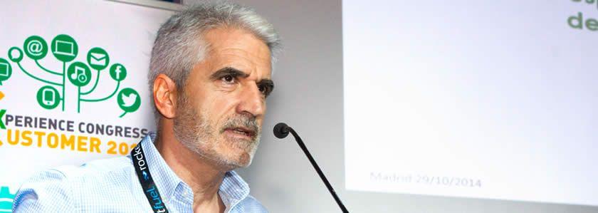 Entrevistas ecommerce: Juan Sandes, CEO de Celeritas
