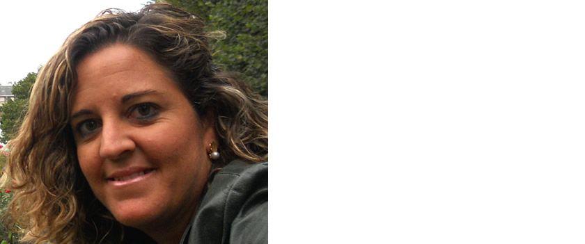 Entrevistas ecommerce: Noelia Ruiz de Brainsins