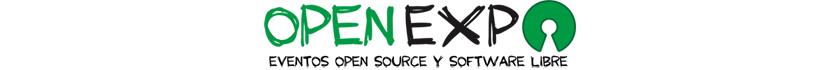 OpenExpo eComm&Beers el 23 de marzo en Barcelona