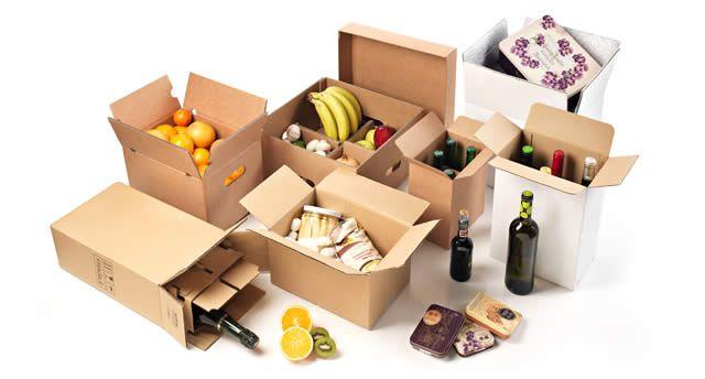 kartox-cajas-a-medida