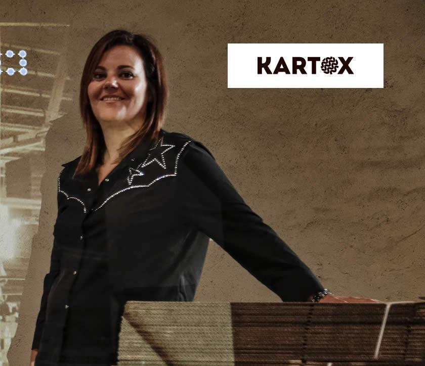 Entrevistas ecommerce: Martina Font, Ecommerce Manager de Kartox.com