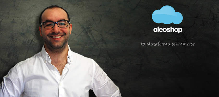 Entrevistas ecommerce, Xavier Mingo de Oleoshop.com