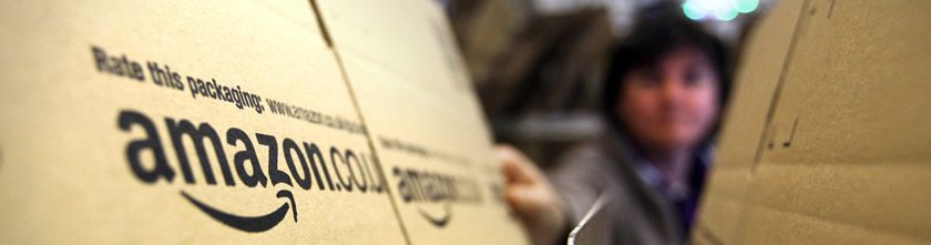 Lo que no te cuentan sobre vender en Amazon, por Álvaro Pérez
