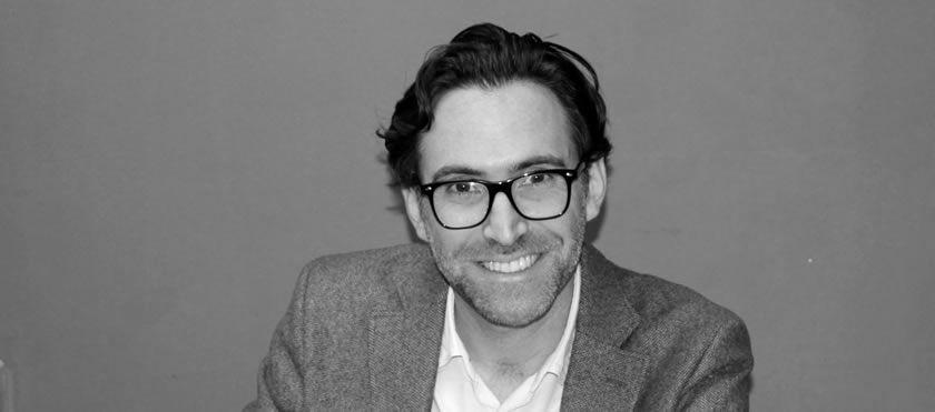 Entrevistas ecommerce: Bertrand Amaraggi, Dir. Nacional para España de Prestashop