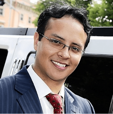 Entrevistas ecommerce – Fernando Angulo, Head of international partnership en SEMrush