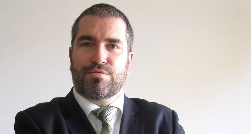 Entrevistas ecommerce: Fernando Muñoz, CEO de Señor Muñoz