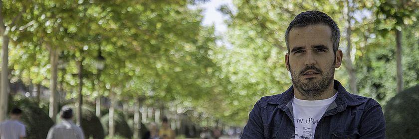 Entrevistas ecommerce: Ignacio Arriaga, Co-fundador de Acumbamail, herramienta de email marketing