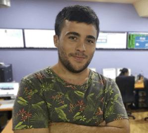 Entrevista a Joel Pérez, de la agencia seobarcelona.org