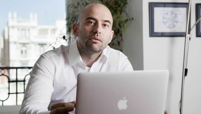 Entrevistas ecommerce – Juan Mahillo de Vikinguard