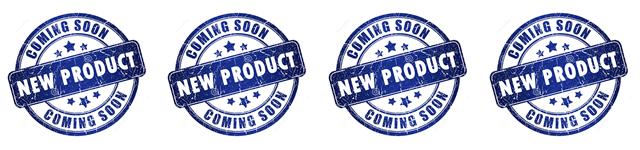 Auge y caida de un producto online