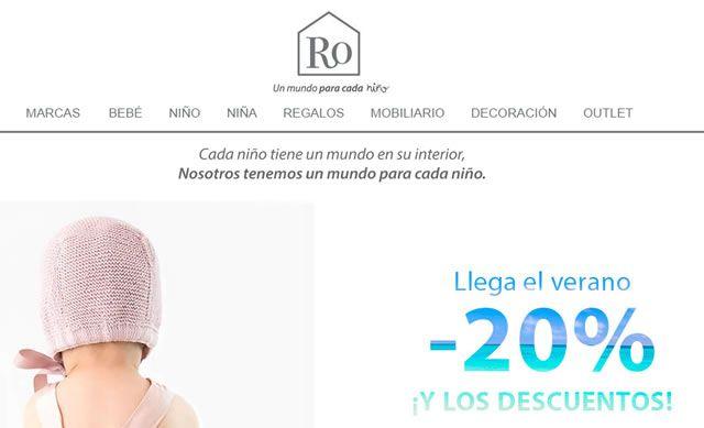 rodecoracion-banner