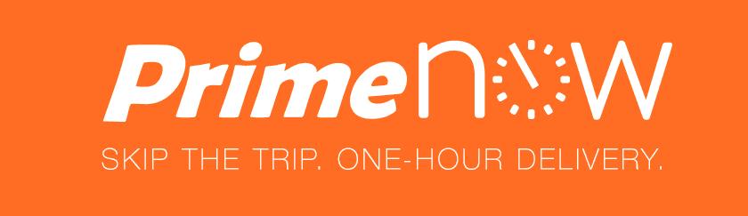 Amazon Prime Now en Madrid para frescos y congelados: implicaciones para logística y competencia