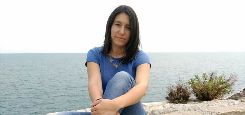 Entrevistas ecommerce: Mai Molina, Performance Manager/Ppc specialist