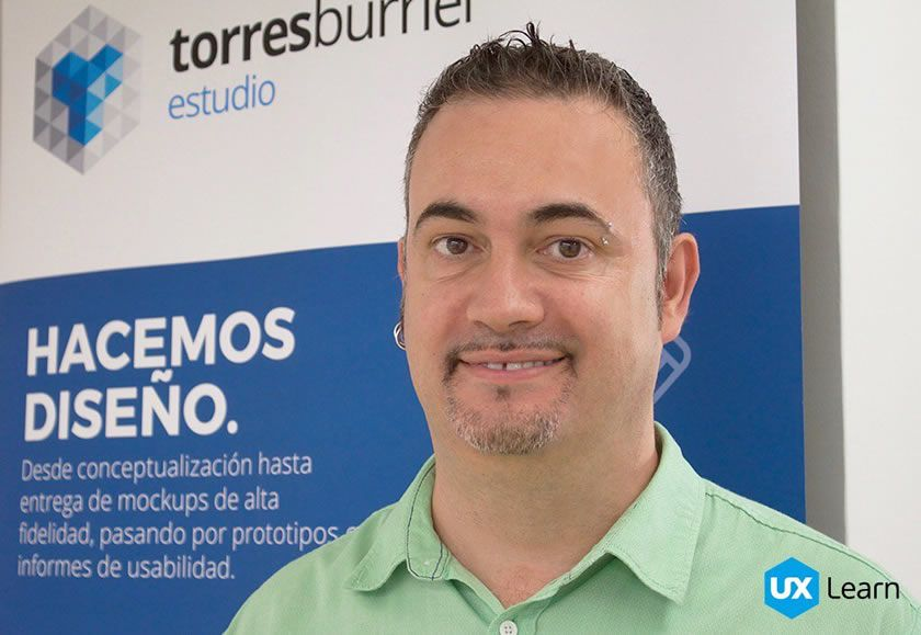 Entrevistas ecommerce: Daniel Torres Burriel, de torresburriel.com