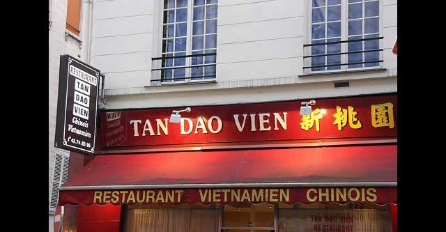 restaurante-chino