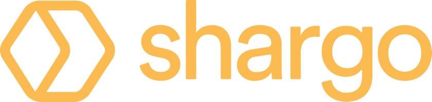 Entrevistas ecommerce: Pau Castillo, CEO de Shargo.io