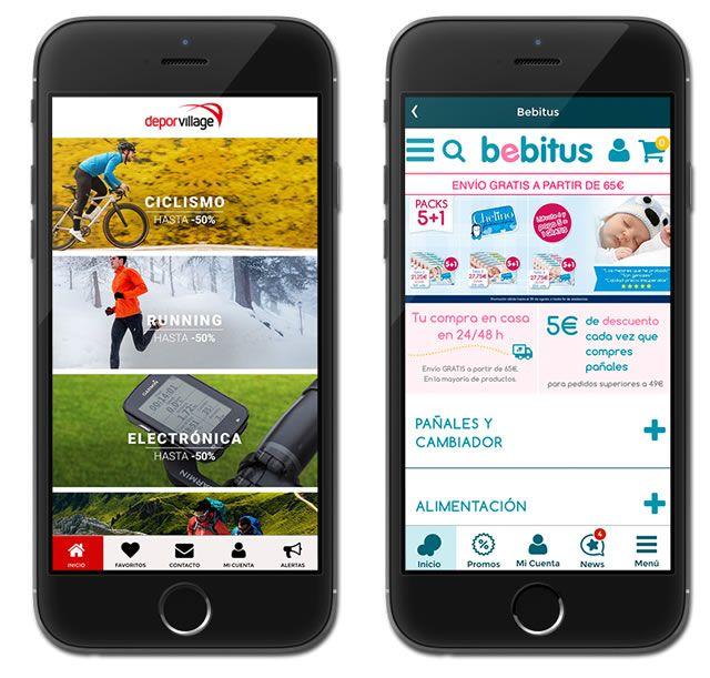 reskyt-apps