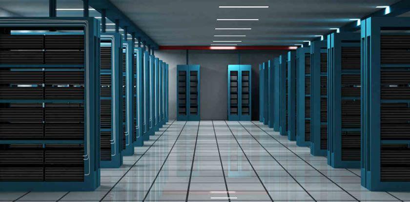 La importancia del hosting en eCommerce