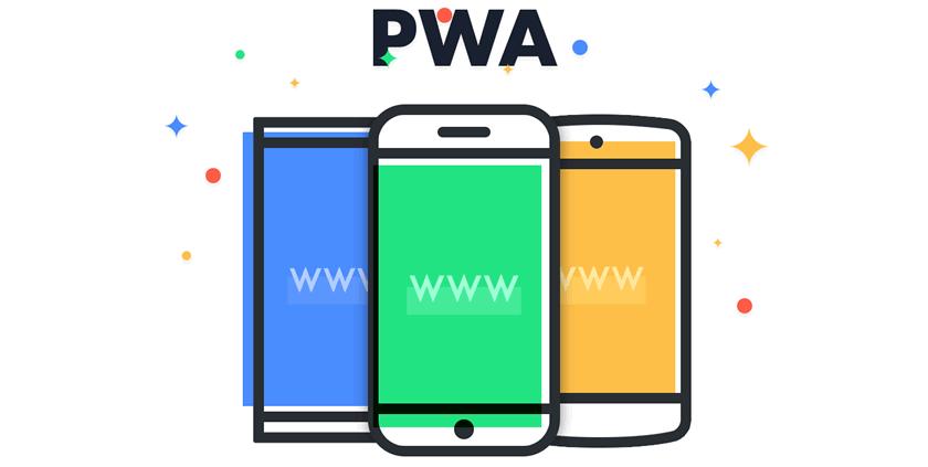 Invierte en tu sitio web, no en tu app