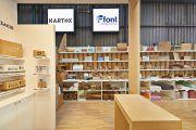 Kartox abre showroom: del off al on y ahora off-on