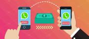 Apps de mensajería instantánea con pagos integrados, el futuro del ecommerce