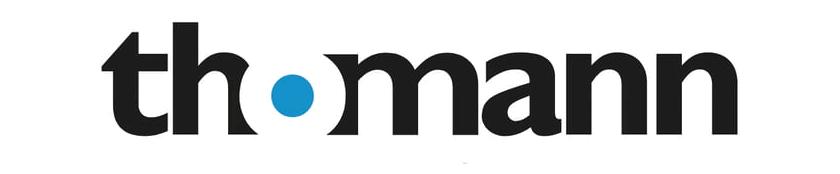 Thomann: el Amazon alemán de la música