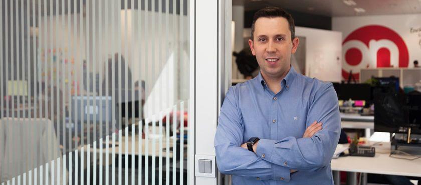 Entrevistas ecommerce: Pablo Renaud, consultor ecommerce y cofundador de Ebolution