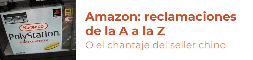 Atencion al cliente en Amazon: la importancia de hacerlo bien