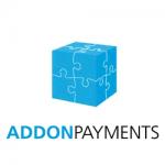 Addon Payments, un señor TPV para tu ecommerce