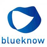Blueknow: una completa herramienta de personalización