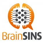Brainsins: personaliza tu ecommerce con AI