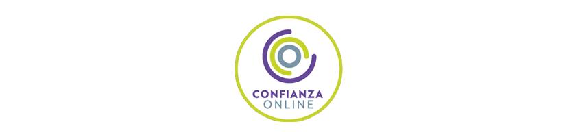 Confianza online, auditoría y seguridad para tu tienda online