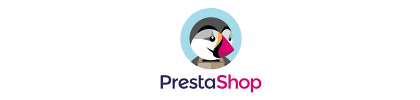 Prestashop: qué es y cómo usarlo para crear mi tienda online