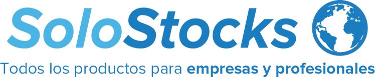 solostocks logo