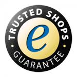 Trusted Shops: la mejor herramienta de opiniones para tu ecommerce