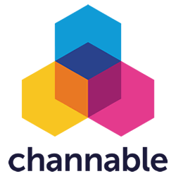 logo channable