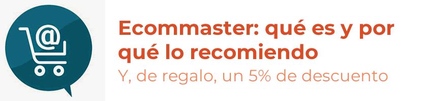 ecommaster