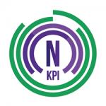 Nirvine KPI: analiza las ventas de tu tienda online fácilmente