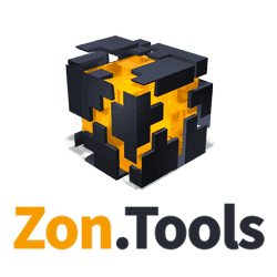 zon.tools