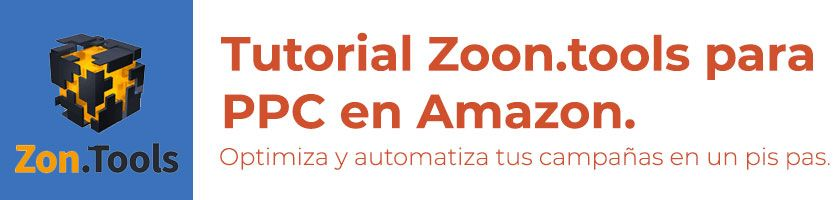 Tutorial Zoon Tools