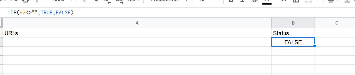 monitorizar sitemaps con integromat - 4