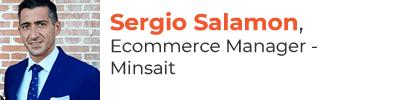 sergio salamon